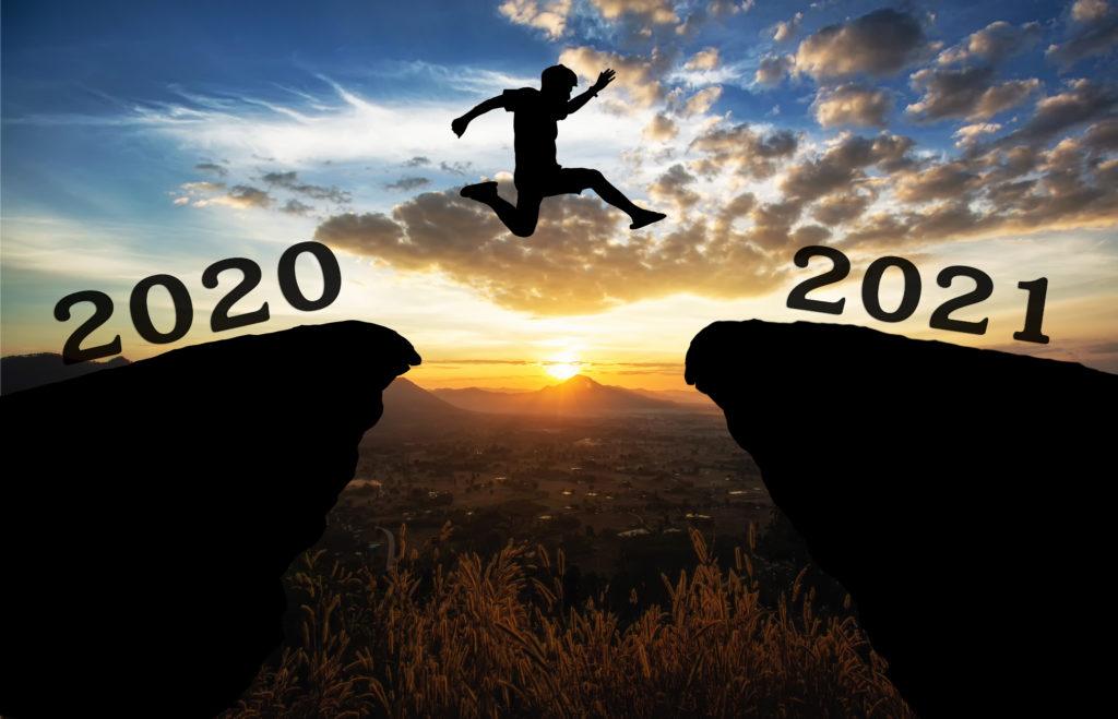 2020年振り返り 〜私の残業時間〜